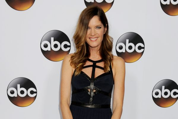 10 Things You Didn't Know About General Hospital Star Michelle Stafford
