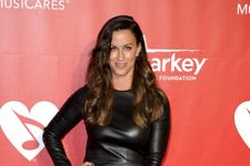 Alanis Morissette's Ex Manager Admits To Embezzling Almost $5 Million From The Singer