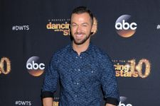 Artem Chigvintsev Candidly Opens Up About Being Cut From Dancing With The Stars