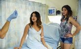 Things You Didn't Know About Jane The Virgin