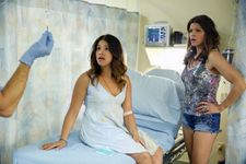 Things You Might Not Know About Jane The Virgin