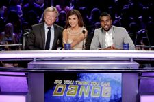 So You Think You Can Dance: Behind The Scenes Secrets