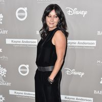 Things You Might Not Know About Shannen Doherty