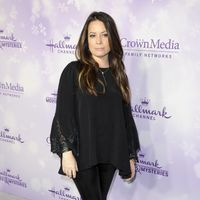 Things You Might Not Know About Holly Marie Combs