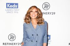 Wendy Williams Files For Divorce After More Than 20 Years Of Marriage
