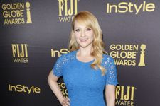 9 Things You Didn't Know About 'Big Bang Theory' Star Melissa Rauch