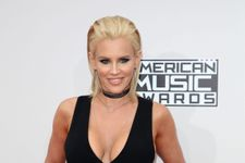 Jenny McCarthy Blasts Mariah Carey Over NYE Performance