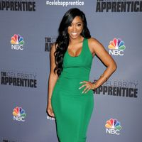 8 Things You Didn't Know About RHOA Star Porsha Williams