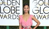 Golden Globes 2017: 10 Worst Dressed Stars