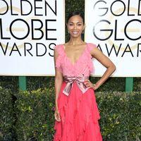 Golden Globes 2017: 10 Worst Dressed Stars