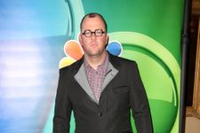 Chris Sullivan's 'This Is Us' Costar Reveals He Wears Fat Suit To Play Toby