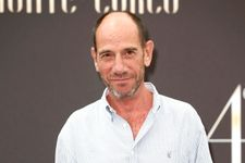George Clooney Pays Tribute To His Late Cousin, NCIS: LA Star Miguel Ferrer