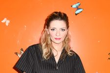 Mischa Barton Hospitalized For Mental Health Days After Birthday