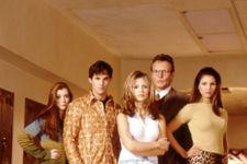 Buffy The Vampire Slayer: Behind The Scenes Secrets