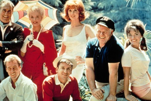Things You Might Not Know About 'Gilligan's Island'