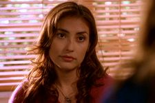 Buffy The Vampire Slayer's 7 Most Annoying Characters
