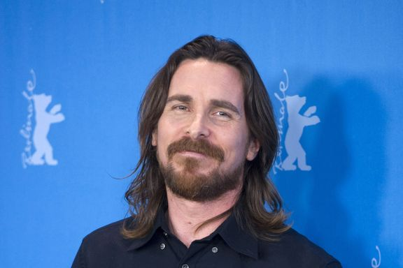 Things You Might Not Know About Christian Bale