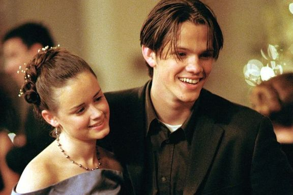 Gilmore Girls: Rory's Love Interests Ranked From Worst to Best