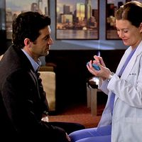 Grey's Anatomy: Meredith And Derek's Memorable Moments