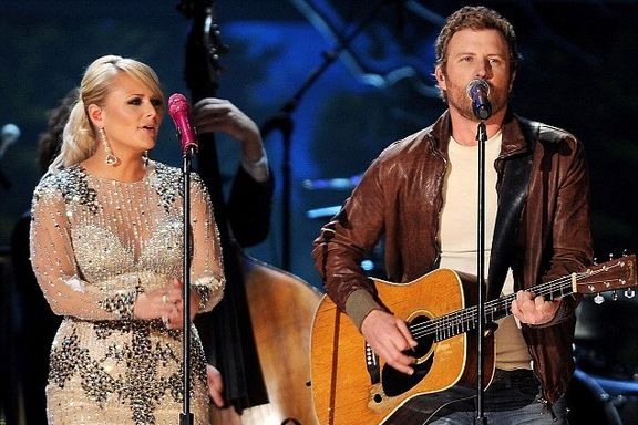 11 Best Country Tour Pranks