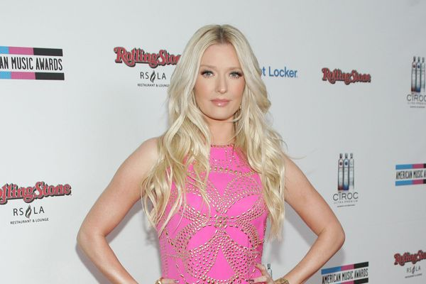 11 Things You Didn't Know About RHOBH Star Erika Girardi