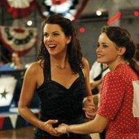Gilmore Girls: Reasons We Want To Live In Stars Hollow