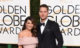 Things You Didn't Know About Justin Hartley And Chrishell Stause's Relationship