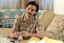This Is Us Creator Reveals The Hints You Should've Noticed About Jack's Death In Season Two Premiere
