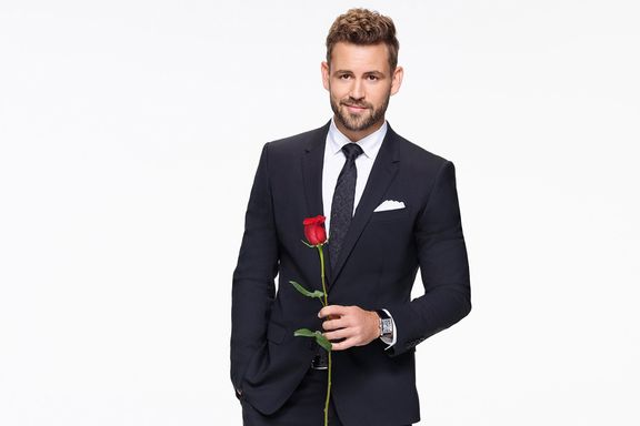 Reality Steve's Bachelor Spoilers 2017: Nick's Final 6 And Winner