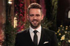 Former 'Bachelor' Star Nick Viall Moves Into Acting