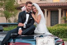 Bachelor 2017 Spoilers: Does Corinne Win?