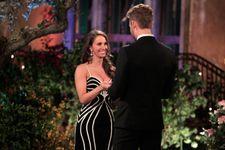 Bachelor Nick Spoilers 2017: Does Vanessa Grimaldi Win?