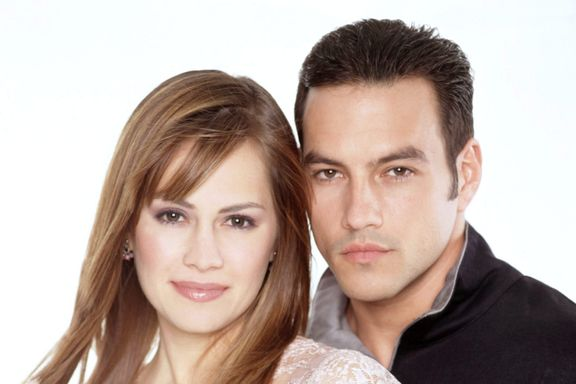 10 Most Popular General Hospital Couples Ranked Worst To Best