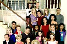 7 Cancelled Soap Operas We Wish Would Return