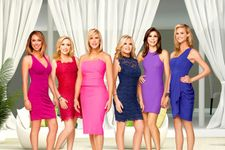 See Which Former RHOC Star Is Returning For Season 12