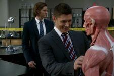 Supernatural: Worst Episodes So Far