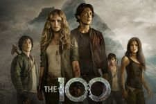 Things You Might Not Know About The CW's 'The 100'