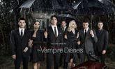 The Vampire Diaries: 10 Behind The Scenes Secrets