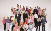 12 Most Popular Soap Operas Of All Time Ranked From Worst To Best