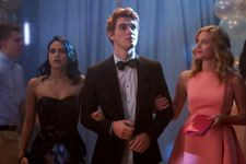 The CW's 'Riverdale': 8 Things To Know