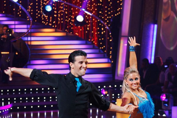 Popular Dancing With The Stars Winners Ranked
