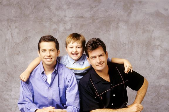 Cast Of Two And A Half Men: How Much Are They Worth Now?