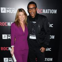Things You Might Not Know About Ellen Pompeo And Chris Ivery's Relationship