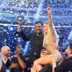 Dancing With The Stars: Revelations From Past Contestants