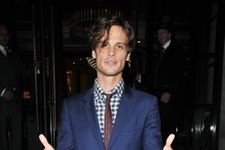Things You Might Not Know About Criminal Minds Star Matthew Gray Gubler