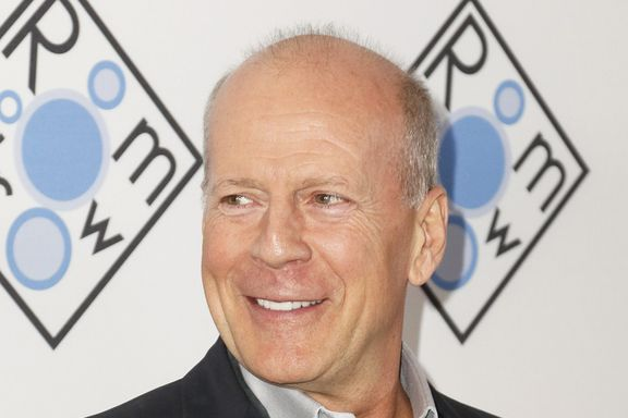 10 Things You Didn't Know About Bruce Willis