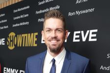 8 Things You Didn't Know About Steve Howey