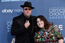 This Is Us' Chrissy Metz Defends Chris Sullivan's Fat Suit