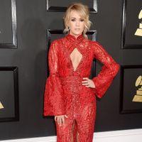 Grammys 2017: 7 Best Dressed Stars