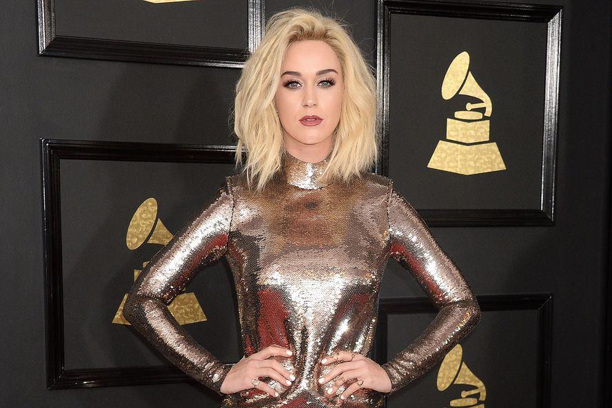 Grammys 2017: 11 Worst Dressed Stars